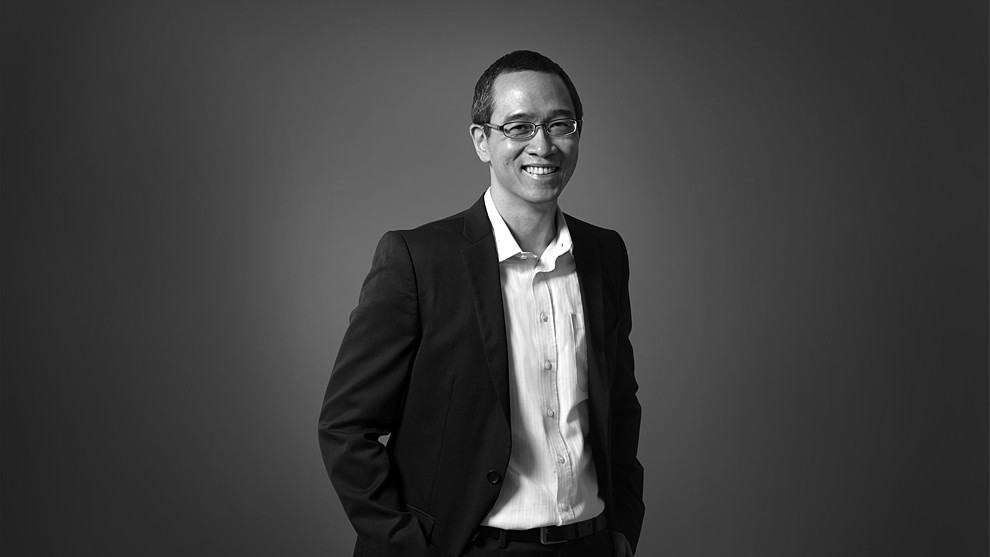 Henry Manampiring joins Leo Burnett Indonesia in the new role as Head of Strategy